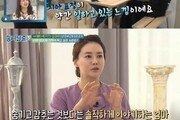 """'둥지탈출3' 송지욱 """"아빠 엄마 합쳐서 줘"""" 母 박연수 깜짝"""