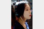 유튜브 스타 '제이플라' 국내 첫 1000만 구독자 돌파