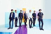 방탄소년단, 美 빌보드200 세 달째 차트인…대기록 여전