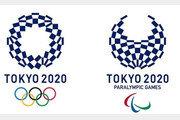 도쿄 올림픽 마라톤 새벽에 열리나?…'폭염 때문에'