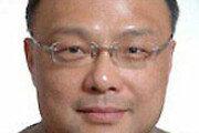 [세계의 눈/주펑]40년의 개혁개방, 중국의 아직 완성되지 않은 변화