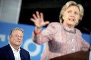 [글로벌 이슈/한기재]힐러리에게 찾아온 대권 재도전 유혹