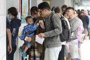 대만 집권당, 지방선거 참패…경제정책에 분노한 20대 유권자의 심판