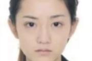 중국 SNS 뒤흔든 '미모의 사기꾼' 머그샷