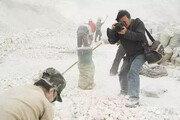 美 거주 중국인 사진 기자, 신장위구르에서 공안에 연행
