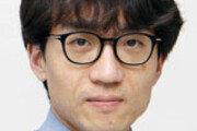 [뉴스룸/윤신영]세계 과학계에 민폐 끼친 中 '디자이너 베이비'