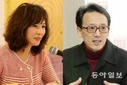 공지영, '심상대가 성추행' 폭로 왜 이제야? 해명 보니…
