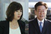 """공지영, 이재명 공격 """"문재인 정권 성공 위해 조용히 있자?"""""""