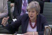 英 메이, G20서 브렉시트 후 '무역 돌파구' 찾을까?