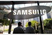 中법원, 삼성이 제기한 화웨이 '특허소송' 항소심 기각