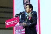 급성장 영남권 여행시장에 주목…'하나투어 여행박람회 부산' 개막
