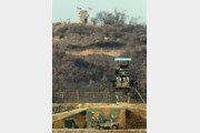 귀순병사, 원산서 군사분계선까지 100여 km 걸어서 탈북