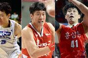 요르단 격파한 한국, 농구 월드컵 나간다