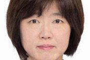 [오늘과 내일/서영아]반일(反日)을 보는 일본의 색다른 시선