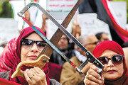 [글로벌 이슈/서동일]아랍의 봄이 남긴 열매, 튀니지
