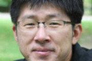 [뉴스룸/이헌재]김병현은 누구를 위하여 공을 던지나