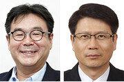 [경제계 인사]제이에이에스 대표 장우영씨, 코스파 대표 김성호씨