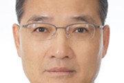 [경제계 인사]대유위니아 대표 김혁표씨 내정