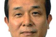 [경제계 인사]일동홀딩스 사장 박대창씨