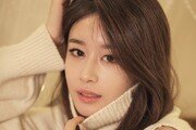 지연, 신곡 'One day'로 홀로서기 시작… 오는 22일 발매