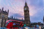 영국 블록체인 기업 74%, 가장 힘든 건 '규제'