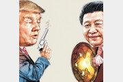 """트럼프 """"나는 관세맨…中과 '진짜 협상' 아니면 노딜"""" 으름장"""