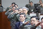 """백악관內 번지는 비핵화 회의론… """"협상 실패 대비 플랜B 준비"""""""