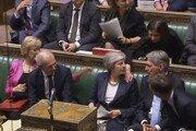 英의회, 브렉시트 부결 딜레마…대안 부재시 EU 잔류 가능성도