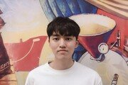 """수능 만점자도 국어에서 당황…""""하루 10시간 기출문제 올인"""""""