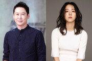 [연예 뉴스 스테이션] 신동엽·신혜선, SBS 연기대상 MC