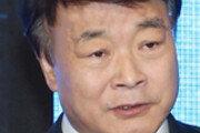 한컴, 아마존 AI스피커에 '한국어 음성인식' 제공