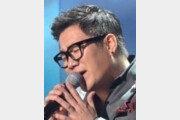 """윤민수 모친도 채무 불이행 의혹…""""윤민수 성공하면 갚겠다더니"""""""