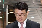 """이재수 전 기무사령관 투신에 檢 당혹 """"불행한 일 안타깝다"""""""