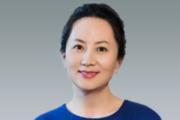 화웨이 CFO 체포 후폭풍, 시스코 직원들에게 중국여행 금지