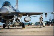 日자위대-美육군 대규모 합동훈련…사이버공격 대응도 포함