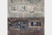 中간쑤성, 아랍어학교 폐교…신장위구르 이어 '강제교화' 실행?