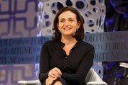 위기의 페이스북, 흔들리는 '2인자' 셰릴 샌드버그
