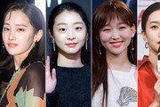 전종서·김다미·진기주·이설…이들을 주목하라