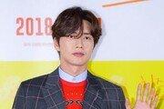 [이해리의 사사로운 이야기] 박해진의 '주연배우 유감'