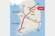 충북도, '강호축' 개발로 100년 먹거리 창출한다