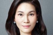삼성물산 패션사업 어디로…'포스트 이서현'에 업계 관심 집중