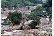 """美국무부 """"北,인도적 위기 자초…유엔 지원금 자체 충당 가능"""""""