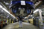 """IMF """"세계경제 바람 빠지는 중…내년·내후년 美경제 급격 둔화"""""""