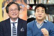 """황교익, '백종원=슈가보이' 또 저격…""""감정을 비평으로 포장"""" 온라인 여론 싸늘"""