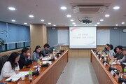한국벤처투자-문체부,  '문화·영화계정 투자활성화 간담회' 결과보고 개최