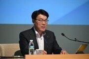 '배임·횡령방조' 의혹 포스코 회장, 경찰 '혐의없음' 결론