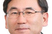 [경제계 인사]세아그룹 임원인사… 이지용 사장 승진