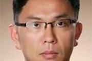 [애널리스트의 마켓뷰]금리 본격 상승 가능성 낮다