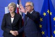 """EU """"유럽사법재판소 판결에도 브렉시트 재협상 없다"""""""