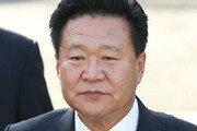 北 2인자 최룡해, 美 제재 명단 올랐다…초강수로 북한 압박